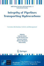Integrity of Pipelines Transporting Hydrocarbons - Corrosion, Mechanisms, Control, and Management (2011)