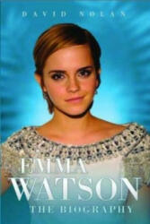 Emma Watson - the Biography (2011)