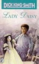 Lady Daisy (ISBN: 9780140344165)
