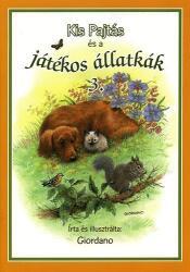 Kis pajtás és a játékos állatkák 3 (2008)