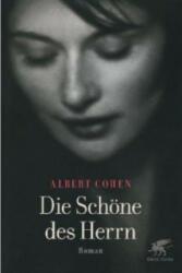 Die Schöne des Herrn - Albert Cohen, Helmut Kossodo, Michael von Killisch-Horn (2012)