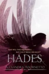 Hades. Number 2 in series, Paperback (2012)
