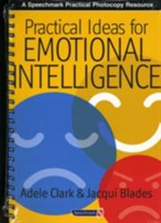 Practical Ideas for Emotional Intelligence (2007)