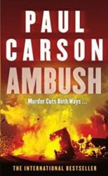 Ambush (2005)