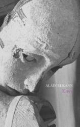 Alain Elkann - Envy - Alain Elkann (2007)
