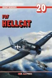 F6f Hellcat - A Jarski (2011)