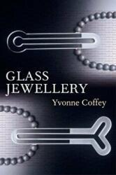 Glass Jewellery (2010)