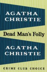Dead Man's Folly (2009)