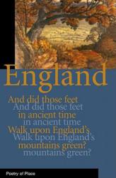 England (2009)