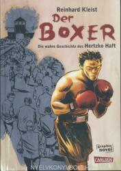 Der Boxer (2012)