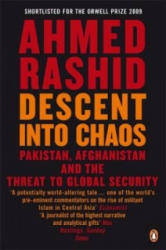 Descent into Chaos (ISBN: 9780141020860)