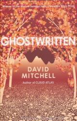 Ghostwritten (ISBN: 9780340739754)