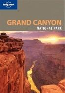 Lonely Planet Grand Canyon National Park (ISBN: 9781741044836)