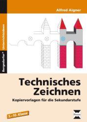 Technisches Zeichnen (2005)