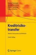 Kreditrisikotransfer (2012)