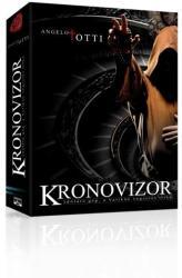 Kronovizor (2012)