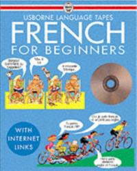 French for Beginners (2001)