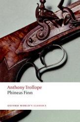 Phineas Finn - Anthony Trollope (2011)