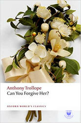 Can You Forgive Her? (2012)