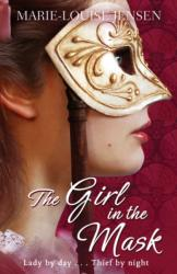 Girl in the Mask (2012)