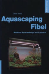 Aquascaping-Fibel (2012)