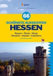 66 schnste Aussichten Hessen (2012)