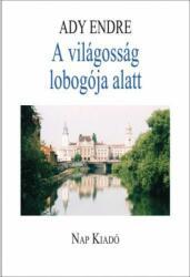 A világosság lobogója alatt (ISBN: 9789633320075)