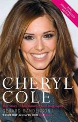 Cheryl Cole - Gerard Sanderson (2010)