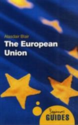 European Union - A Beginner's Guide (2012)