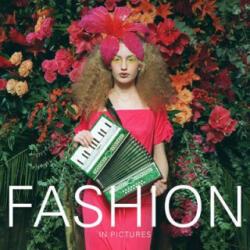Fashion (2012)