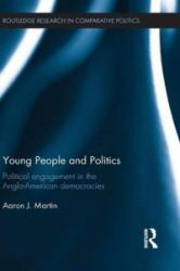 Young People and Politics (2012)
