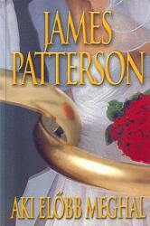 Aki előbb meghal (ISBN: 9789639421714)