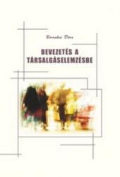 Boronkai Dóra: Bevezetés a társalgáselemzésbe /KÖNYV/ (2009)