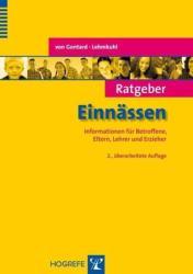 Ratgeber Einnssen (2012)