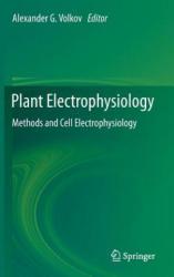 Plant Electrophysiology (2012)