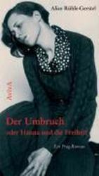 Der Umbruch oder Hanna und die Freiheit (2007)