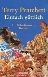 Einfach göttlich (ISBN: 9783442471782)