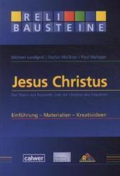 Jesus Christus (2012)