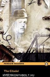 Citadel (ISBN: 9781405882408)
