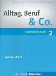 Lehrerhandbuch - Dr. Jörg Braunert (ISBN: 9783192415906)