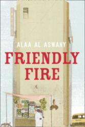 Friendly Fire (ISBN: 9780007314515)