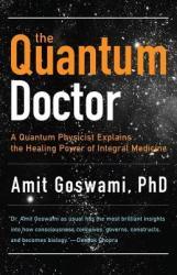Quantum Doctor (2011)