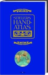 Stielers Hand-Atlas (2011)