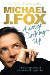 Always Looking Up (ISBN: 9780091922672)