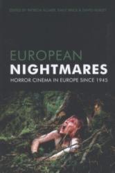 European Nightmares - Allmer (2012)