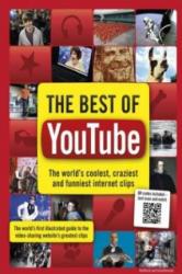 Best Of YouTube - Adrian Besley (ISBN: 9781780975993)