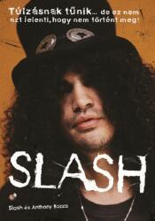 Slash (2020)