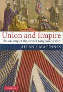 Union and Empire (2007)