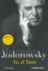 Yo, el tarot - Alejandro Jodorowsky (2006)