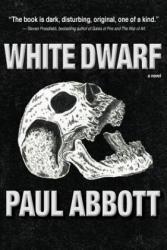 White Dwarf: First Deployment - Steven Pressfield, Amanda Brown, Layla Fisek (ISBN: 9781536909999)